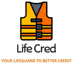 Life Cred